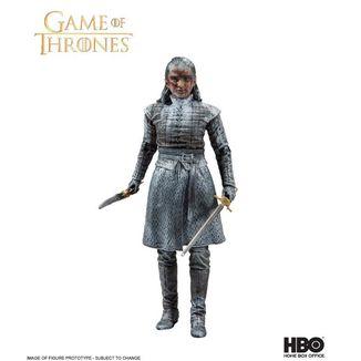 Figura Arya Stark King's Landing Juego de Tronos