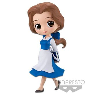 Figura Bella Country Style Disney Q Posket