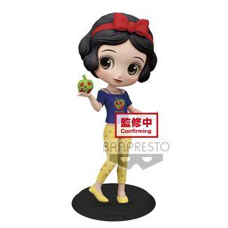 Figura Blancanieves Avatar Style Disney Characters Q Posket