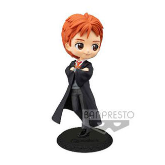 Figura Fred Weasley Harry Potter Q Posket