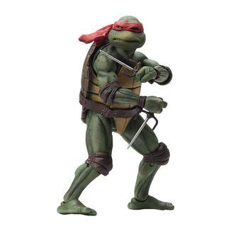 Figura Raphael Teenage Mutant Ninja Turtles