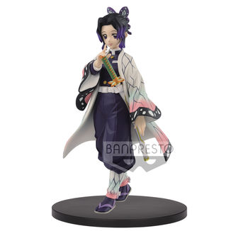 Figura Shinobu Kocho Kimetsu no Yaiba Kizuna no Sou Vol 9