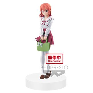 Sumi Sakurasawa Figure Rent A Girlfriend