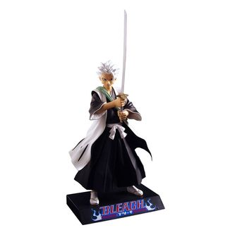 Toshiro Figure Bleach