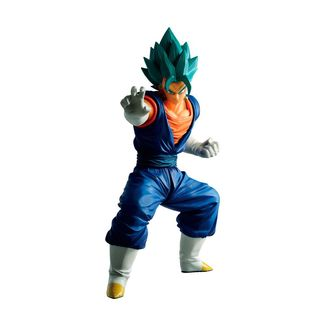 Figura Vegetto SSGSS Dragon Ball Heroes Ichibansho
