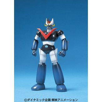 Model Kit Great Mazinger Mazinger Z Mechanic Collection