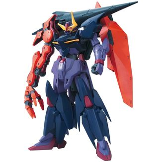 Model Kit Gundam Seltsam 1/144 HG Gundam