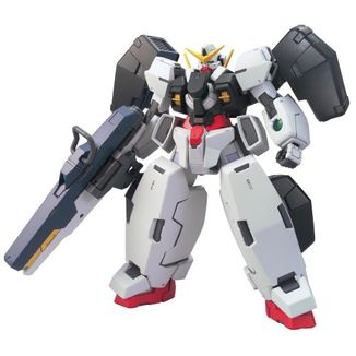 Gundam Virtue GN-005 Model Kit 1/144 HG Gundam