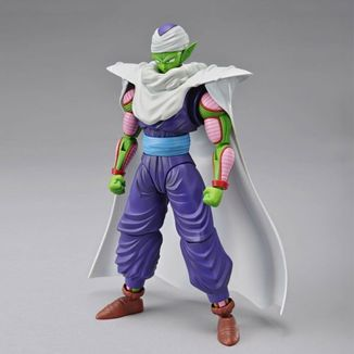 Model Kit Piccolo Dragon Ball Z Figure Rise Standard