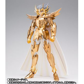 Myth Cloth EX Cancer Deathmask Original Color Saint Seiya