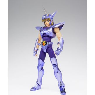 Myth Cloth EX Jabu de Unicornio Saint Seiya Revival