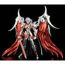 Myth Cloth EX War God Ares Saint Seiya Saintia Sho