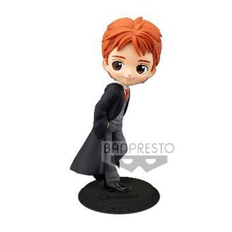 Figura George Weasley Harry Potter Q Posket