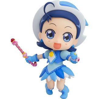 Nendoroid 1168 Aiko Seno Magical DoReMi