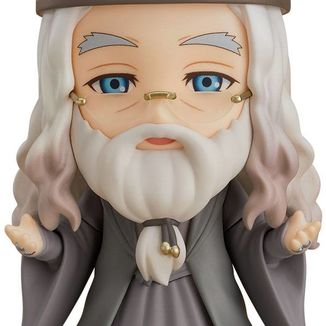 Nendoroid 1350 Albus Dumbledore Harry Potter