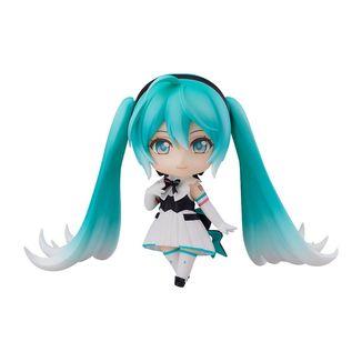Hatsune Miku 2018-2019 Nendoroid 1039 Character Vocal Series 01 Vocaloid