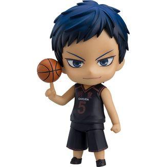 Daiki Aomine Nendoroid 1079 Kuroko no Basket