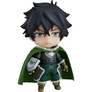 Nendoroid 1113 Shield Hero The Rising of the Shield Hero