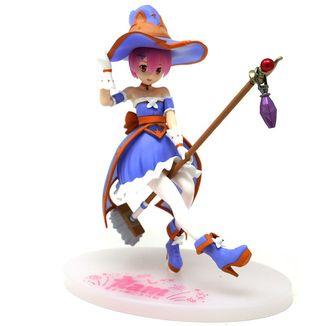 Ram Witch Figure Re:Zero SSS