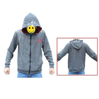 Chaqueta Assassin's Creed #04