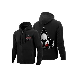 Chaqueta Assassin's Creed