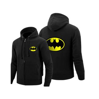 Chaqueta Batman DC Comics