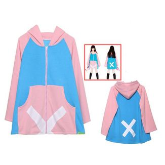 Chaqueta Chopper One Piece