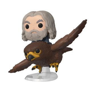 Gwaihir & Gandalf Funko Lord Of The Rings POP! Rides
