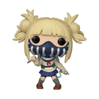 Himiko Toga Funko My Hero Academia POP