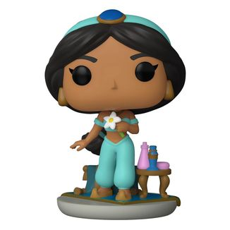 Funko Jasmin Aladdin POP! 1013 Disney Ultimate Princess