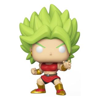 Funko Kale SS Dragon Ball Super POP! Animation 815