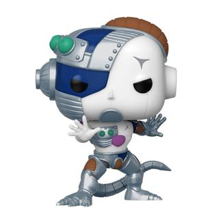 Funko Mecha Freezer Dragon Ball Z POP