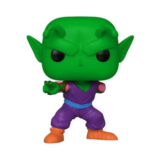 Piccolo without arm Funko Dragon Ball Z POP