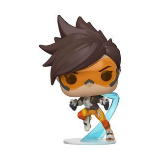 Funko Tracer Special Ovewatch POP
