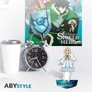 Figura Filo The Rising of the Shield Hero Acrilica