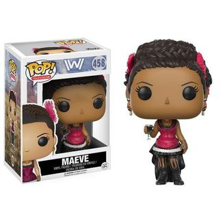 Westworld Funko POP! Maeve