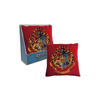 Hogwarts Bedwarmer Harry Potter