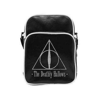 Bandolera Reliquias de la Muerte Harry Potter