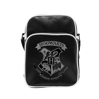 Bandolera Hogwarts Logo Harry Potter