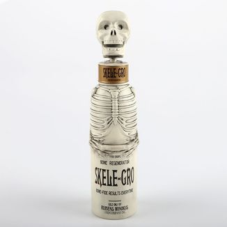 Réplica Botella Skele Gro Harry Potter