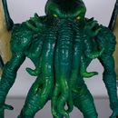 Figura Cthulhu SD Toys