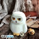 Pack Regalo Premium Taza 3D + Pin+ Llavero  Harry Potter