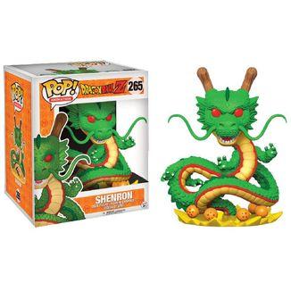 Funko Shenron Dragon Ball Z