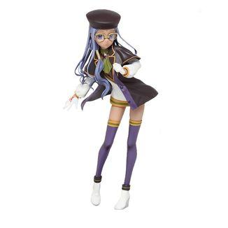 Rani VIII Figure Fate/Extra Last Encore