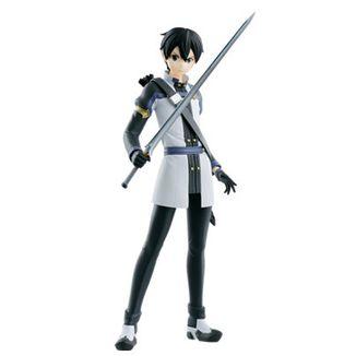 Figure Sword Art Online The Movie Ordinal Scale - Kirito