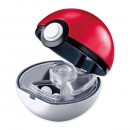 Gashapon Pokemon - Colección Pokeball