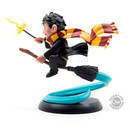 Q-Fig Harry Potter First Flight Harry Potter