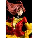 Figura Dark Phoenix Rebirth Marvel Comics Bishoujo