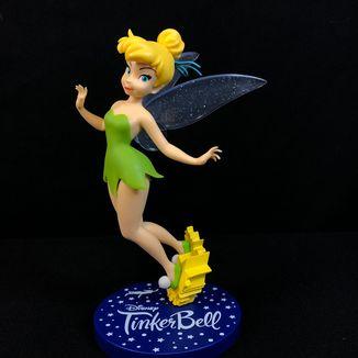 Figura Campanilla Disney Characters Peter Pan