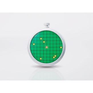 Dragon Radar Proplica Dragon Ball